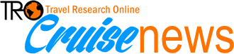 TRO Cruise News: Travel articles influencing your clients, from top consumer publications...