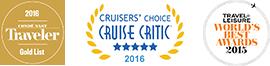 Windstar Cruises: Award Winning Cruiseline